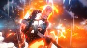 【MMD】まず何から撃とうかしら_ver2【艦隊これくしょん】