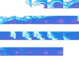 ♣RPGMV改変素材♣水/全体3_改