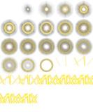 ♣RPGMV改変素材♣光/全体3_改