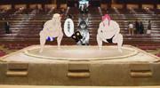 ボイスコ相撲