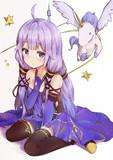 ユニコーン 星の歌姫