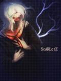 ScARLetZ