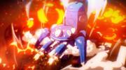 【MMD】ハジメマシテ、タチコマデス。【攻殻機動隊】