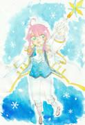 ノエルの天使