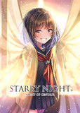 STARRY NIGHT4