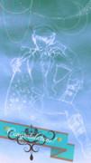 【さやさまの】星屑セプテット【描いてみた】