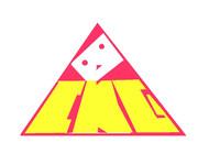 超会議ロゴ三角
