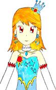 レフィア姫