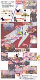 【TW5】寓話六塔戦争ごちゃマップ5
