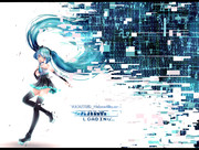 VOCALOID02_HATSUNE_MIKU.exe