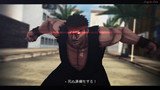 MMD - Akira Vs Ryu