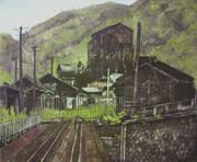 ASHIO-2009