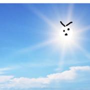 太陽チャン