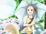 夏凜生誕祭2017