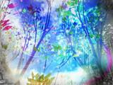 虹の森_改訂版