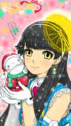 メリー☆クリスマス♡