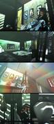 【第二回MMDオリキャラ祭り】喪服レア様と不思議な部屋