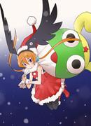 Merry Christmasその2