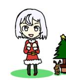 クリスマちー