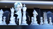 チェスる源氏兄弟1