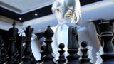 チェスる源氏兄弟2