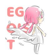 EGOIST初ベストアルバム発売ということで
