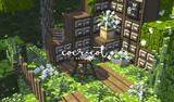 【MinecraftJE】cocricot 1st Anniversary
