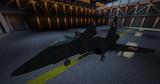 【MCヘリ】自作機体 その76