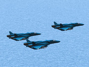 F/A-21B,C THUNDERBIRD