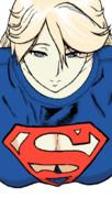Super Cutout