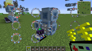#Minecraft ラジコンR.I.N.G NEXT #JointBlock