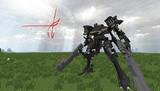 JointBlockでACネクスト[03-AALIYAH]