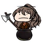 壺KUMANO
