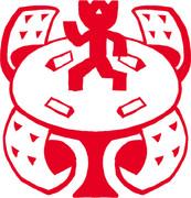 ロゴ2018