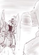 壺・フロンタル提督