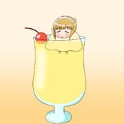 【レモン】クリームソーダカトラス