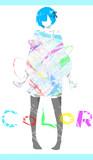 『color』