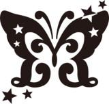 アイドルマスターミリオンライブ!ロゴ