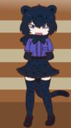 アニメBD ブラックジャガー