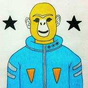 スぺゴリ船長