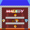 MARIPPY