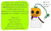 オリマイクラ紹介-8-