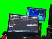 有名動画投稿者のロックマンX制作現場GB.capcom