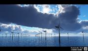 WindPower MarineFacility