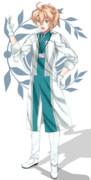 Dr.ロマン