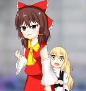 RU姉貴⑥