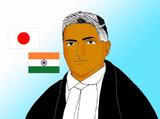 東京裁判で日本の無罪を訴えた判事「ラダ・ビノード・パール」