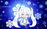 SNOW MIKU2018