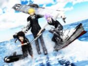 【すいまじ】FLEET_GUYS【Fleet_Guys】