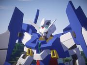 【Minecraft】AGE-2っぽいもの 【JointBlock】